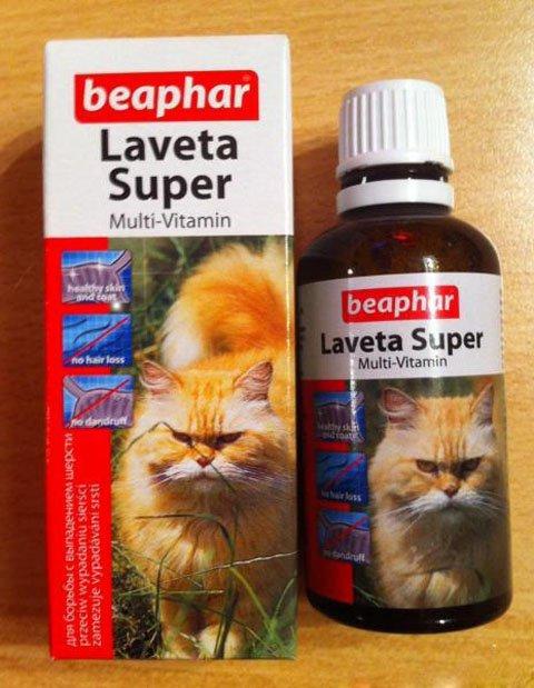laveta_super