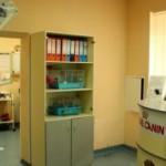 Клиника 9 жизней на Ярославской улице