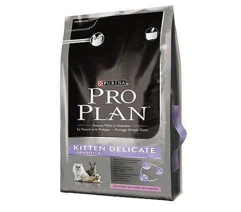 ProPlan_kitten_delicate